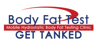 South East Body Fat Test